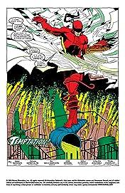 Daredevil (1964-1998) #255