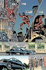 Daredevil (1998-2011) #21