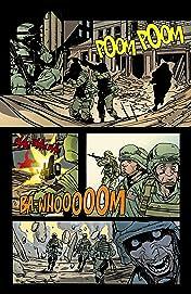 DMZ #63