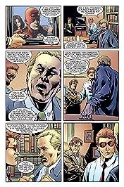 Daredevil (1998-2011) #23