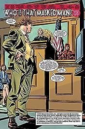 Daredevil (1998-2011) #25
