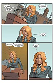 Morning Glories #49