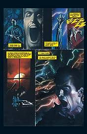 Army of Darkness: Digital Omnibus