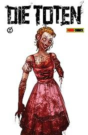 Die Toten Vol. 2