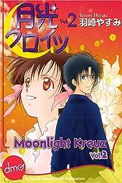 Moonlight Kreuz Vol. 2