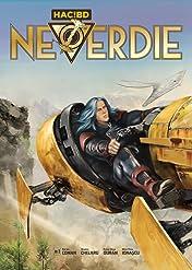 Neverdie #1