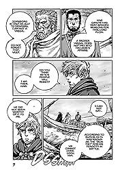 Vinland Saga Vol. 7