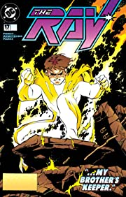 The Ray (1994-1996) #17
