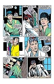Power of the Atom (1988-1989) #11