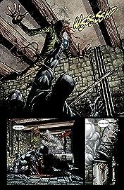 Batman: The Dark Knight (2011-2014) #14