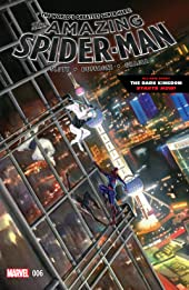 Amazing Spider-Man VOL. 6 (2015-) 322472._SX170_QL80_TTD_