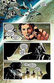 Star Wars (2015-) #14