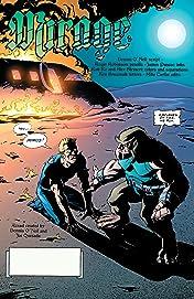 Azrael: Agent of the Bat (1995-2003) #68