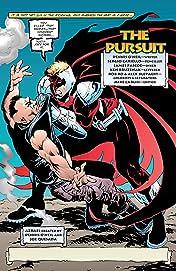 Azrael: Agent of the Bat (1995-2003) #69