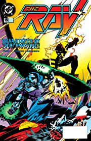 The Ray (1994-1996) #15
