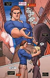 Teen Titans (2011-2014) #13