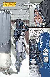 Teen Titans (2011-2014) #14