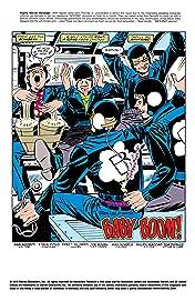 Daredevil (1964-1998) #264