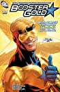 Booster Gold (2007-2011) #32
