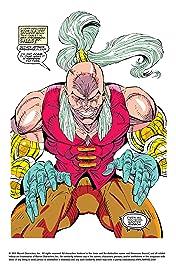 True Believers: Deadpool #1