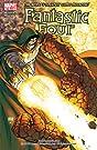 Fantastic Four (1998-2012) #552