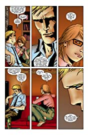 Hellblazer #251