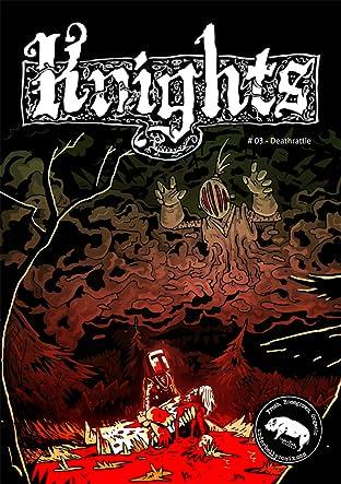 Knights #3