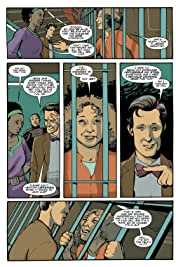 Doctor Who: The Eleventh Doctor #2.6