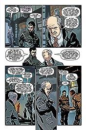 Deus Ex #2