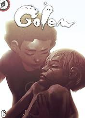 Golem #6
