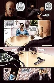 Dead Man's Party #5
