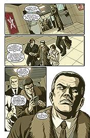 G.I. Joe: Cobra (2011-2013) #19