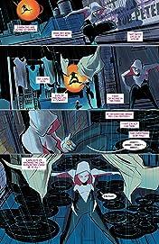 Spider-Gwen (2015-) #4