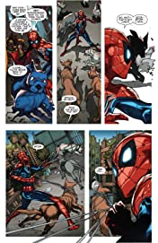 Amazing Spider-Man (2015-) #1.2