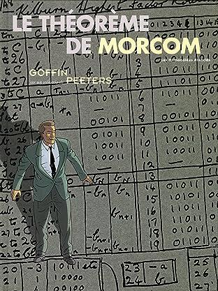 Le Théorème de Morcom