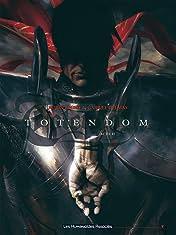 Totendom Vol. 2