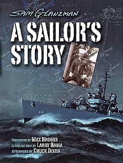 A Sailor's Story