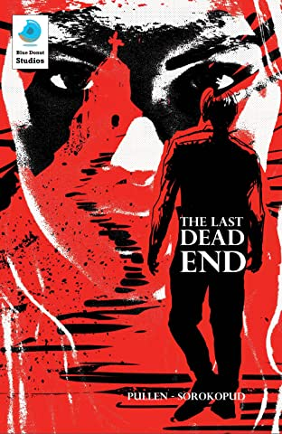 The Last Dead End Vol. 1