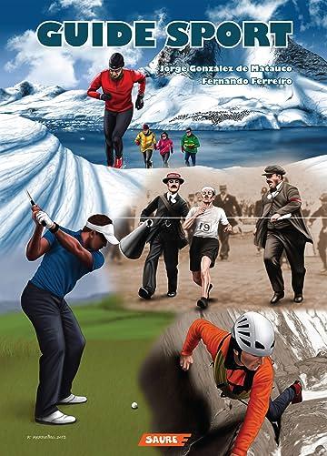 Guide sport