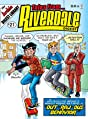 Tales From Riverdale Digest #21