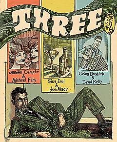 Three #2