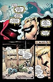 Azrael: Agent of the Bat (1995-2003) #71