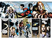 The Titans (1999-2003) #46