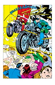 World's Finest Comics (1941-1986) #316