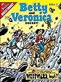 Betty & Veronica Digest #179