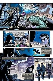 Batman & Robin Eternal (2015-2016) #16