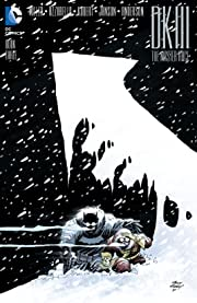 Dark Knight III: The Master Race (2015-2017) #3
