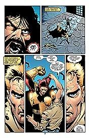 Azrael: Agent of the Bat (1995-2003) #72