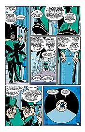 Sebastian O (1993) #1