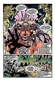 Fate (1994-1996) #16